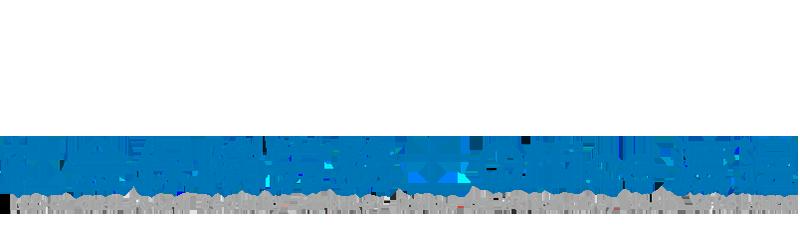 神奈川県横浜市の社会保険労務士Office渡邊
